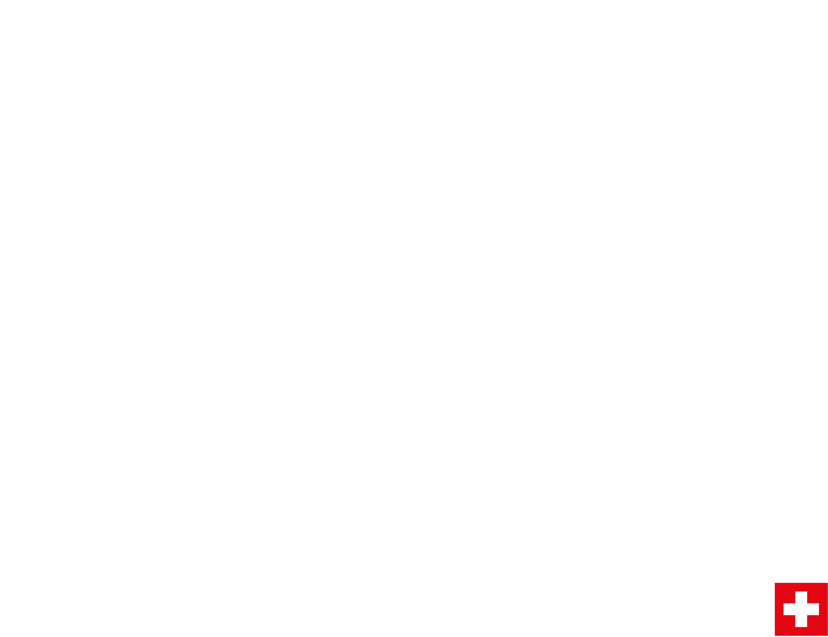 Lè Mayintson